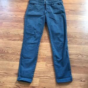 Old navy women's pixie pants